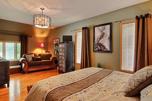 D cor volutions home staging relooking acc s location - Home staging exterieur ...